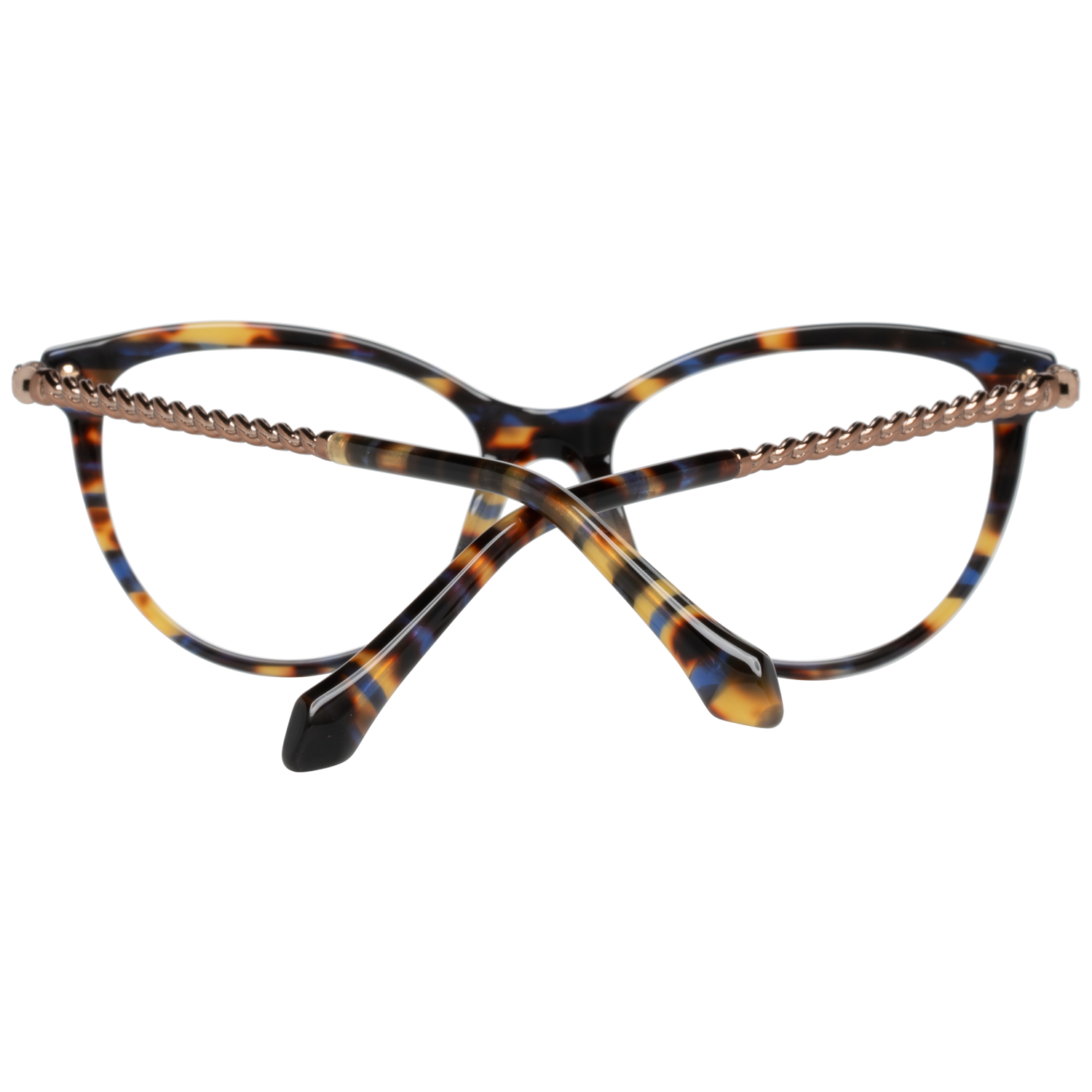 Roberto Cavalli Optical Frame RC5045 055 53 Women Multicolor