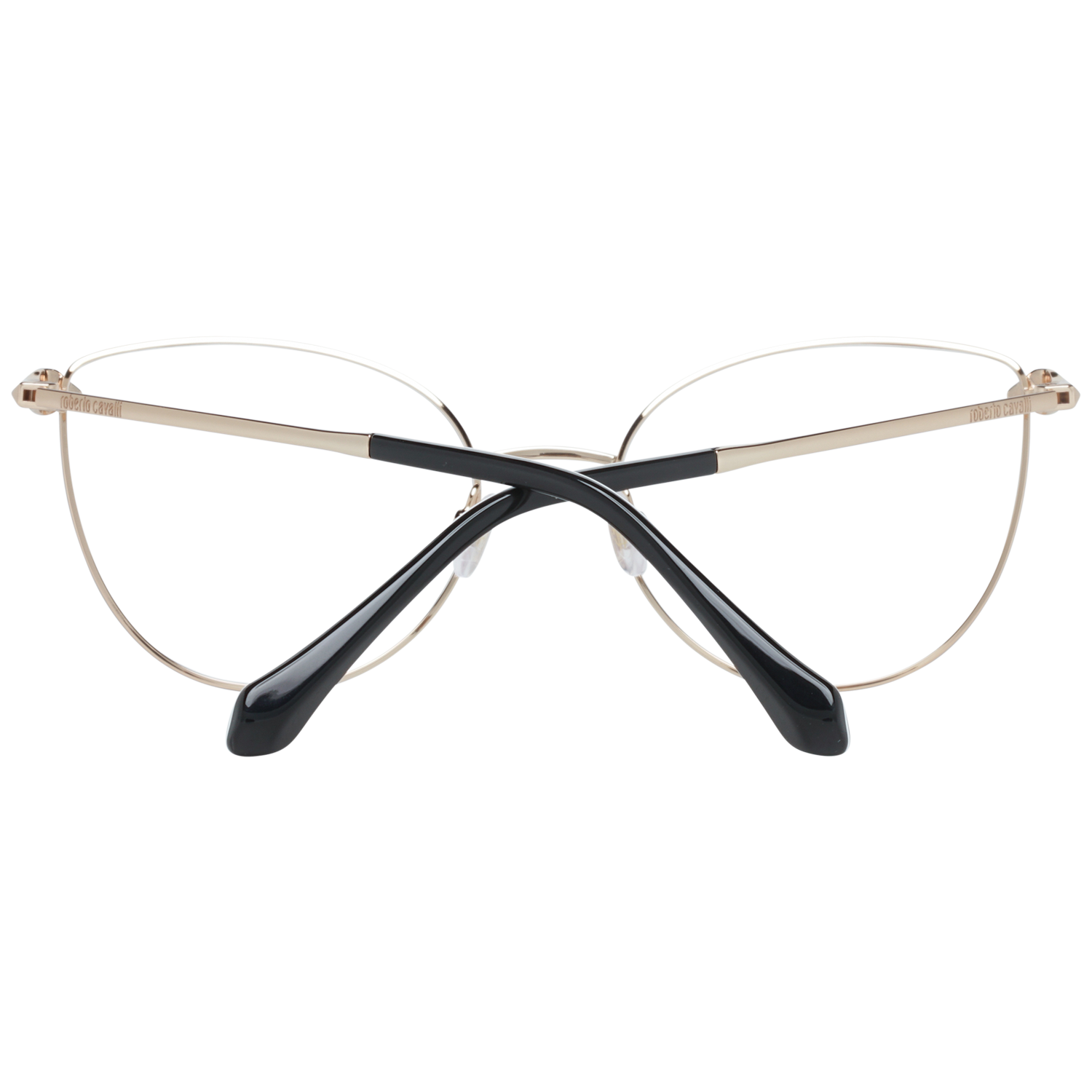 Roberto Cavalli Optical Frame RC5065 028 55 Women Gold