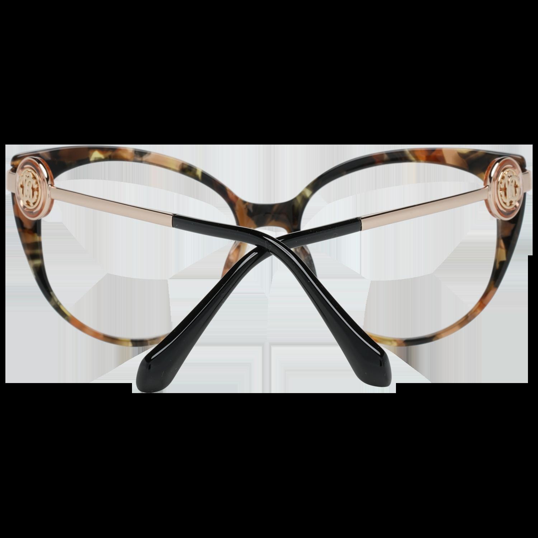 Roberto Cavalli Optical Frame RC5075 055 53 Women Multicolor