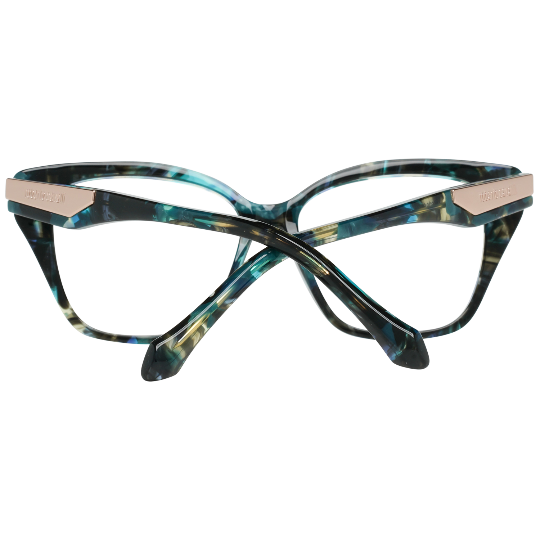 Roberto Cavalli Optical Frame RC5083 056 53 Women Blue