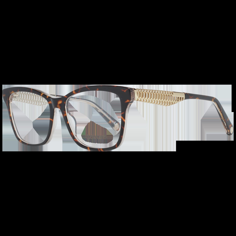 Roberto Cavalli Optical Frame RC5089 056 53 Women Brown