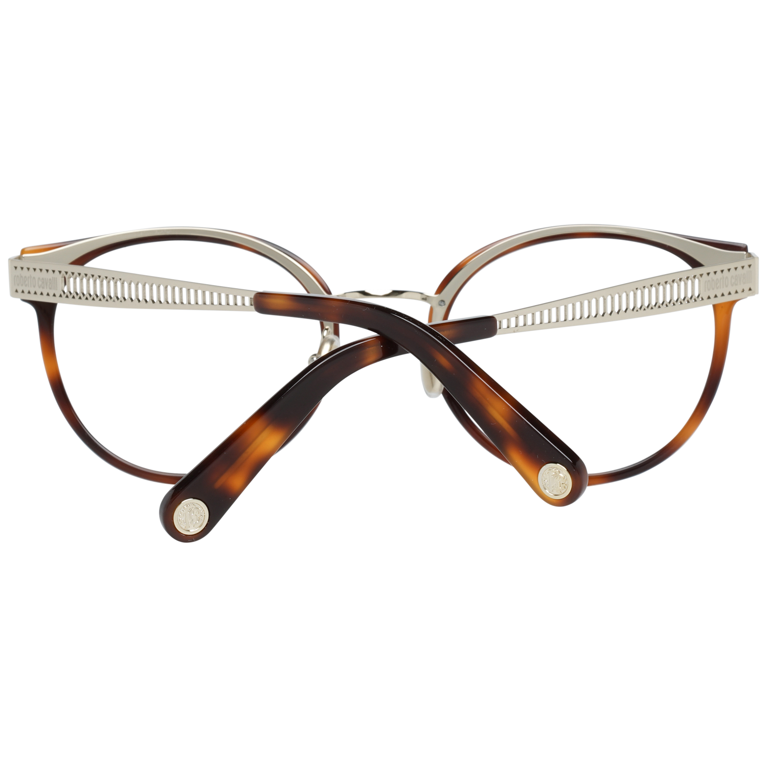 Roberto Cavalli Optical Frame RC5099 052 51 Women Brown