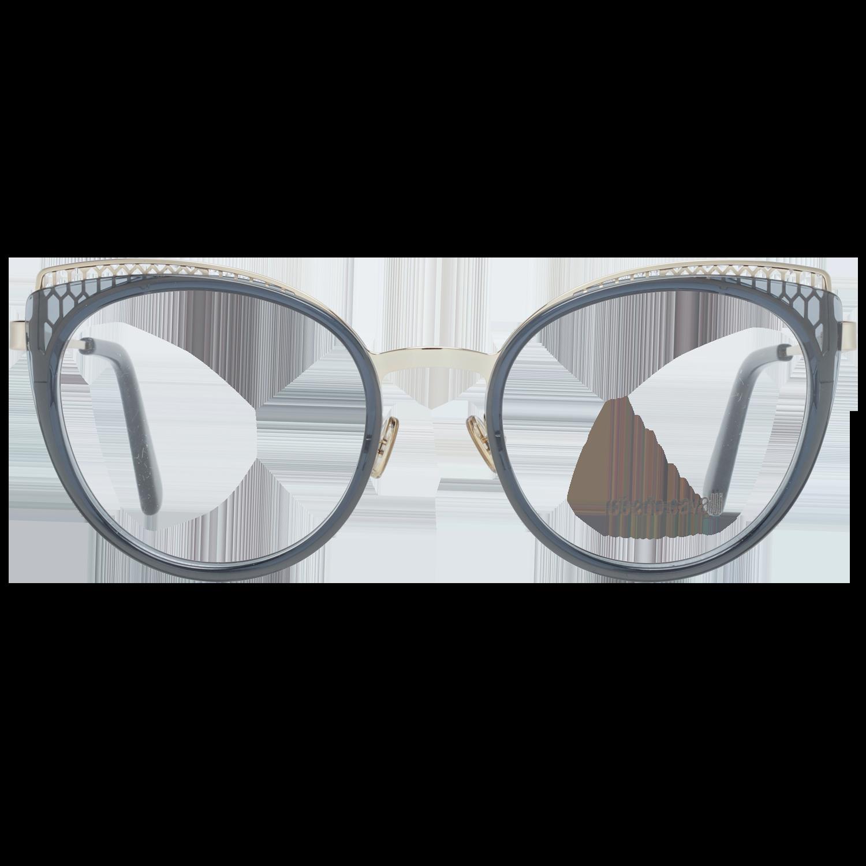 Roberto Cavalli Optical Frame RC5114 020 53 Women Grey