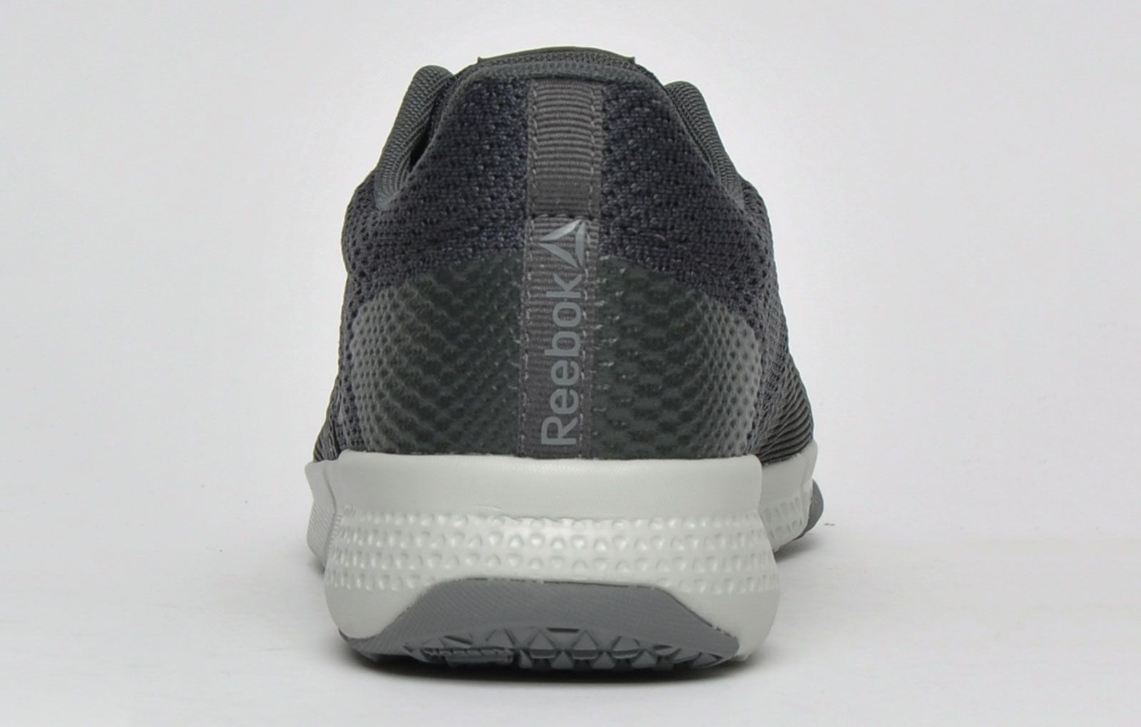 Reebok Flexile Mens