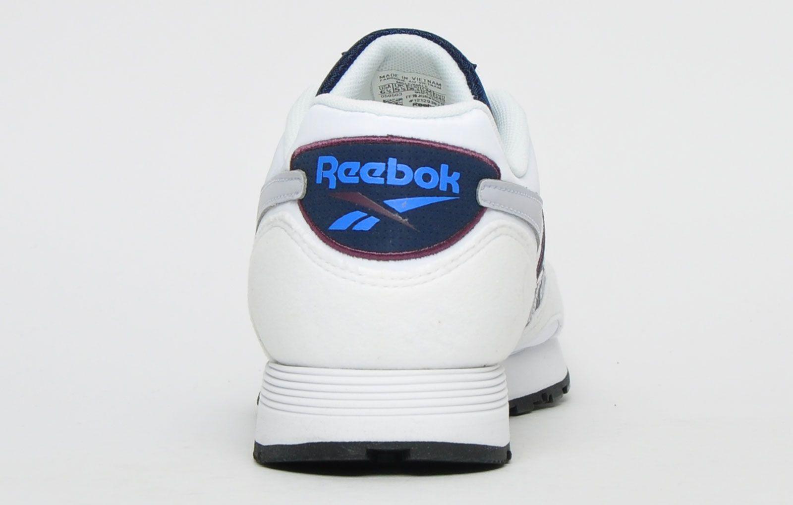 Reebok Classic Rapide Mens