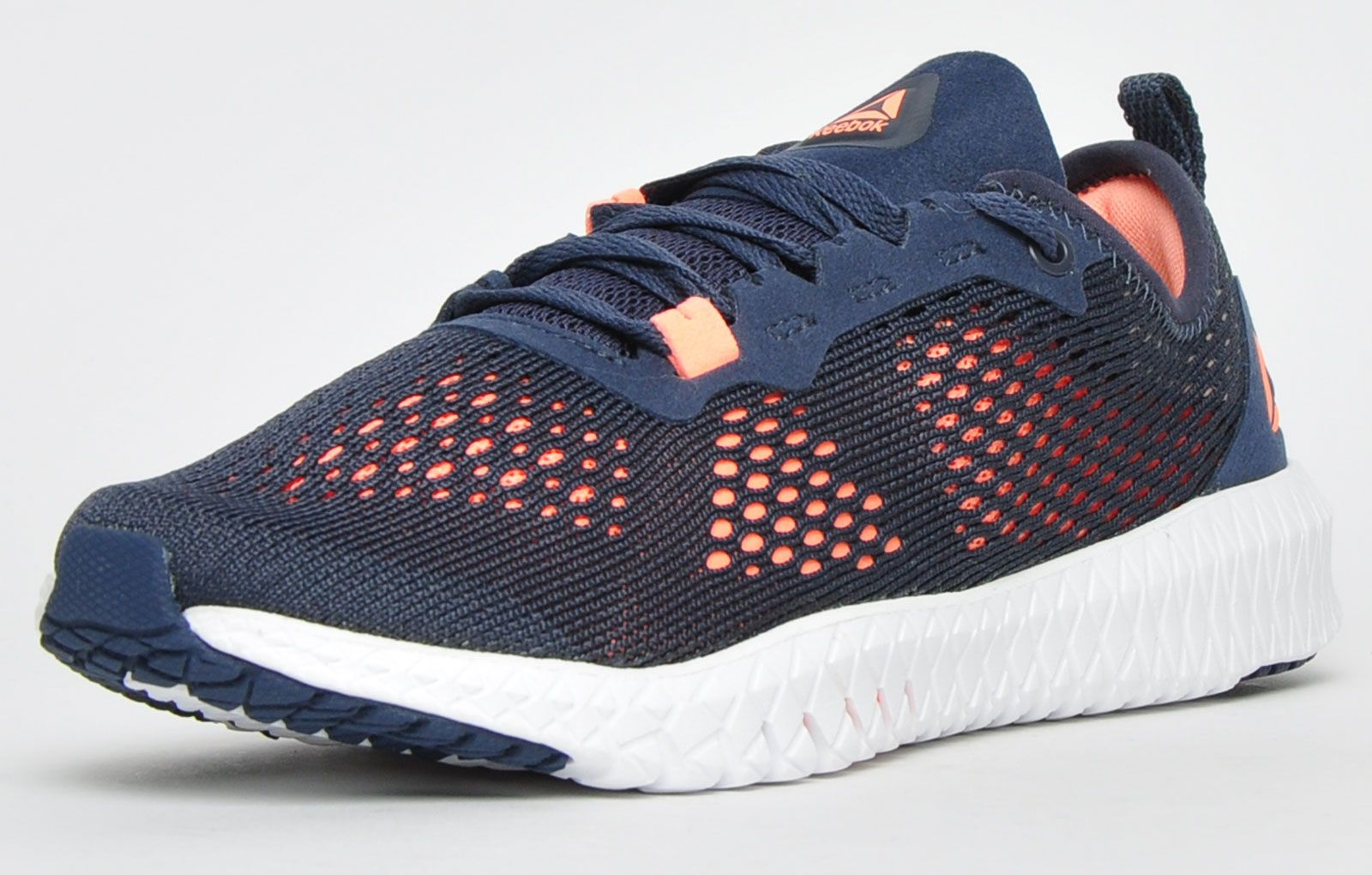 Reebok Flexagon Knit Womens