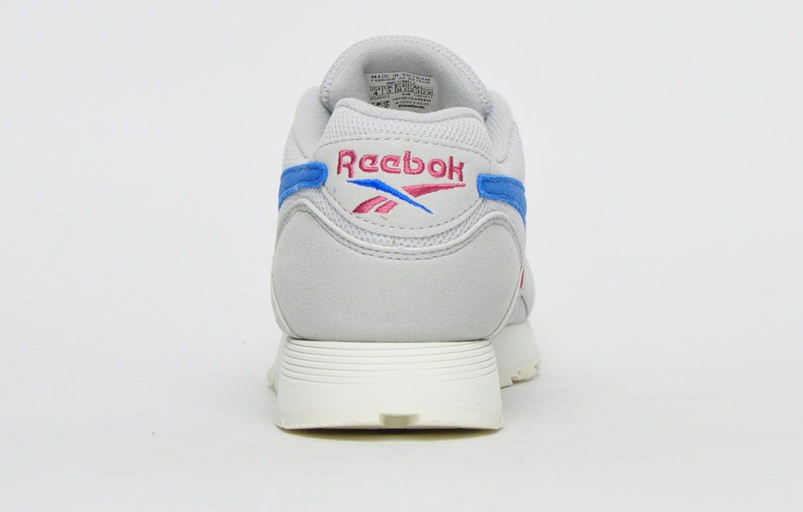 Reebok Classic Rapide