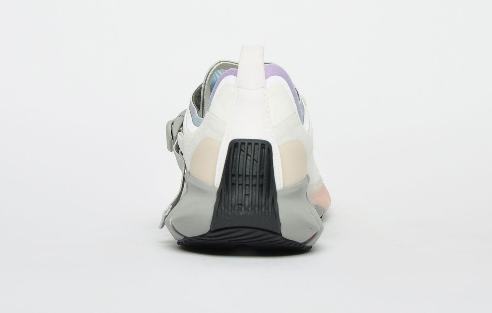 Reebok Zig Kinetica Concept Type 1