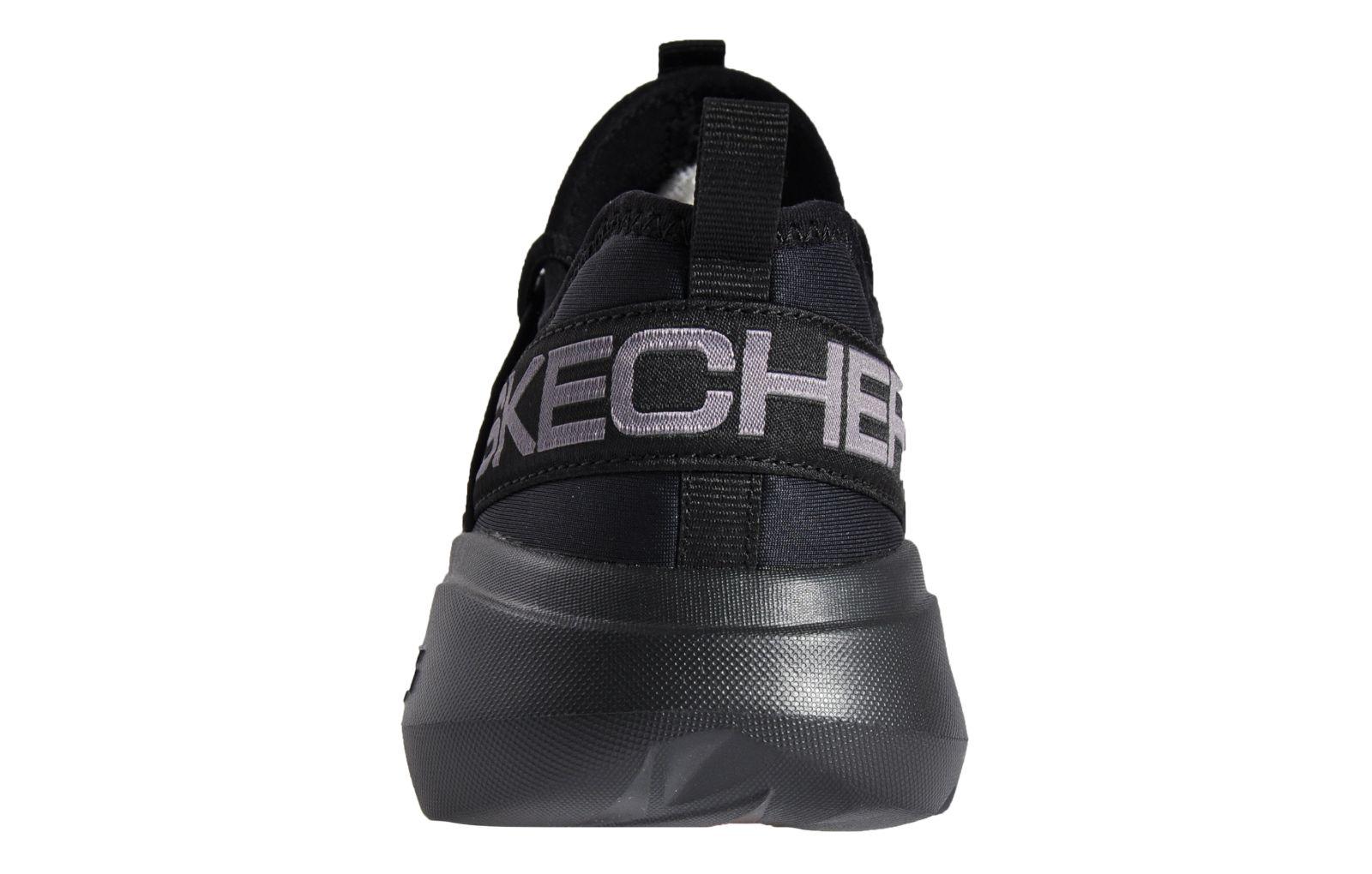 Skechers Go Run Fast Valor Comfort Foam Womens