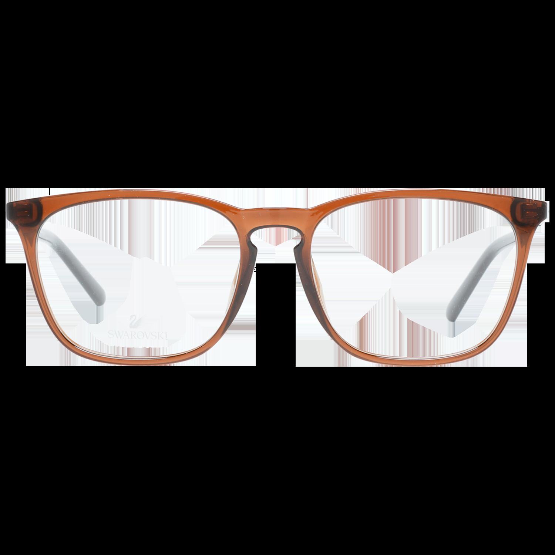 Swarovski Optical Frame SK5218 048 51 Women Brown