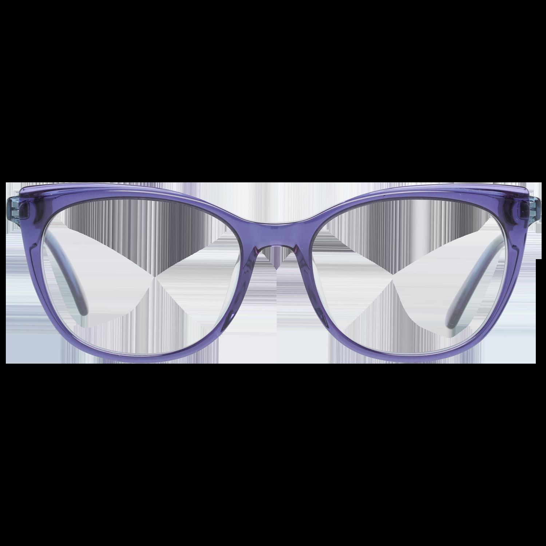 Swarovski Optical Frame SK5279 092 50 Women Blue