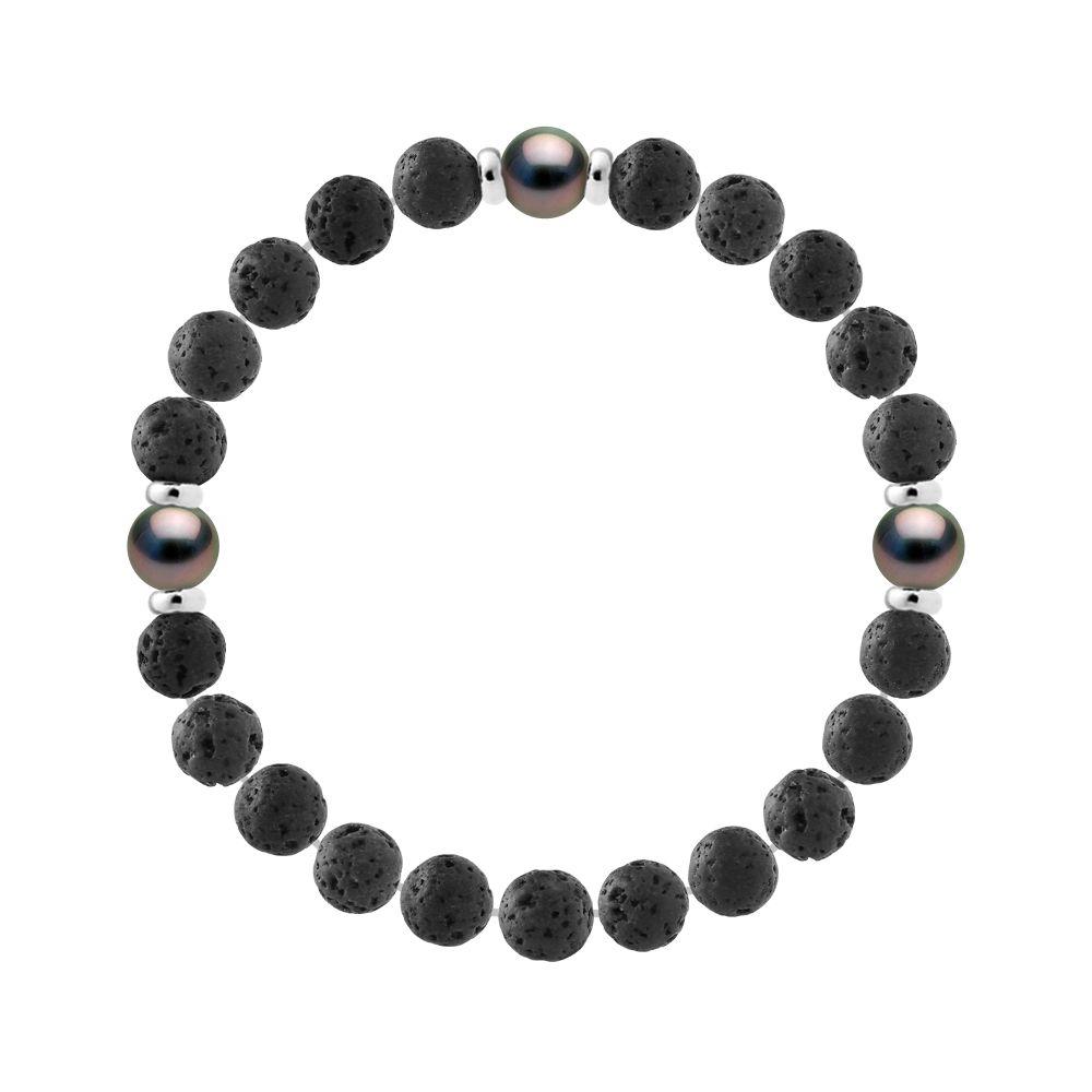 Bracelet Silver Sterling 925  Onitsha