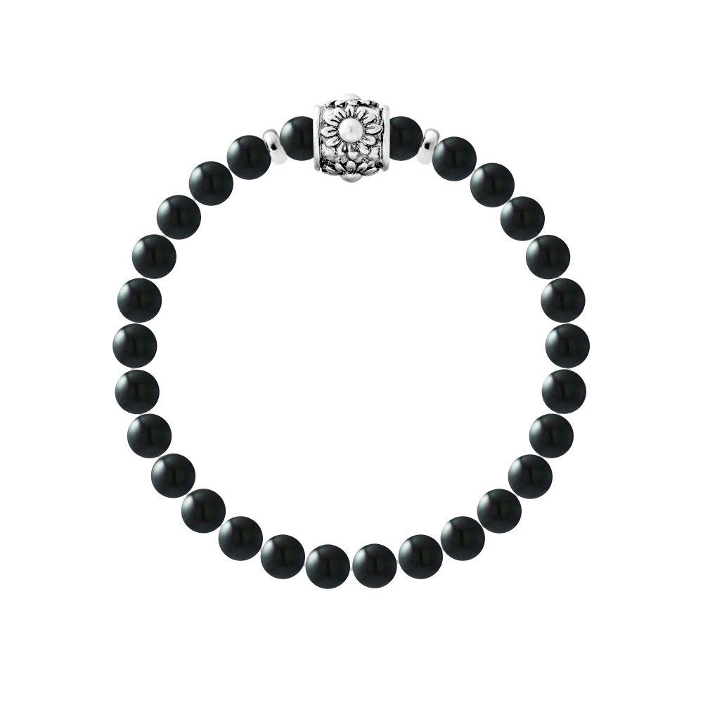 Bracelet Silver Sterling 925 Beijing