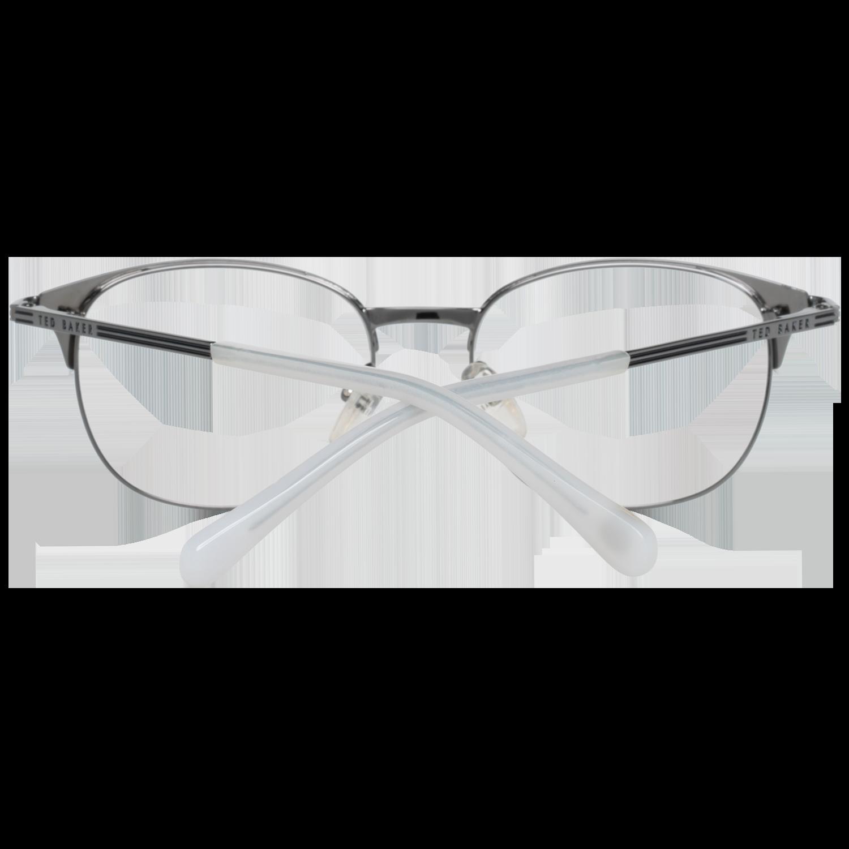 Ted Baker Optical Frame TB2218 609 48 Women Blue