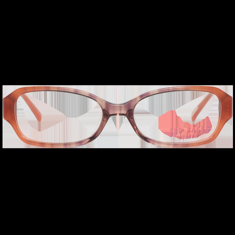 Ted Baker Optical Frame TB9049 300 51 Women Brown