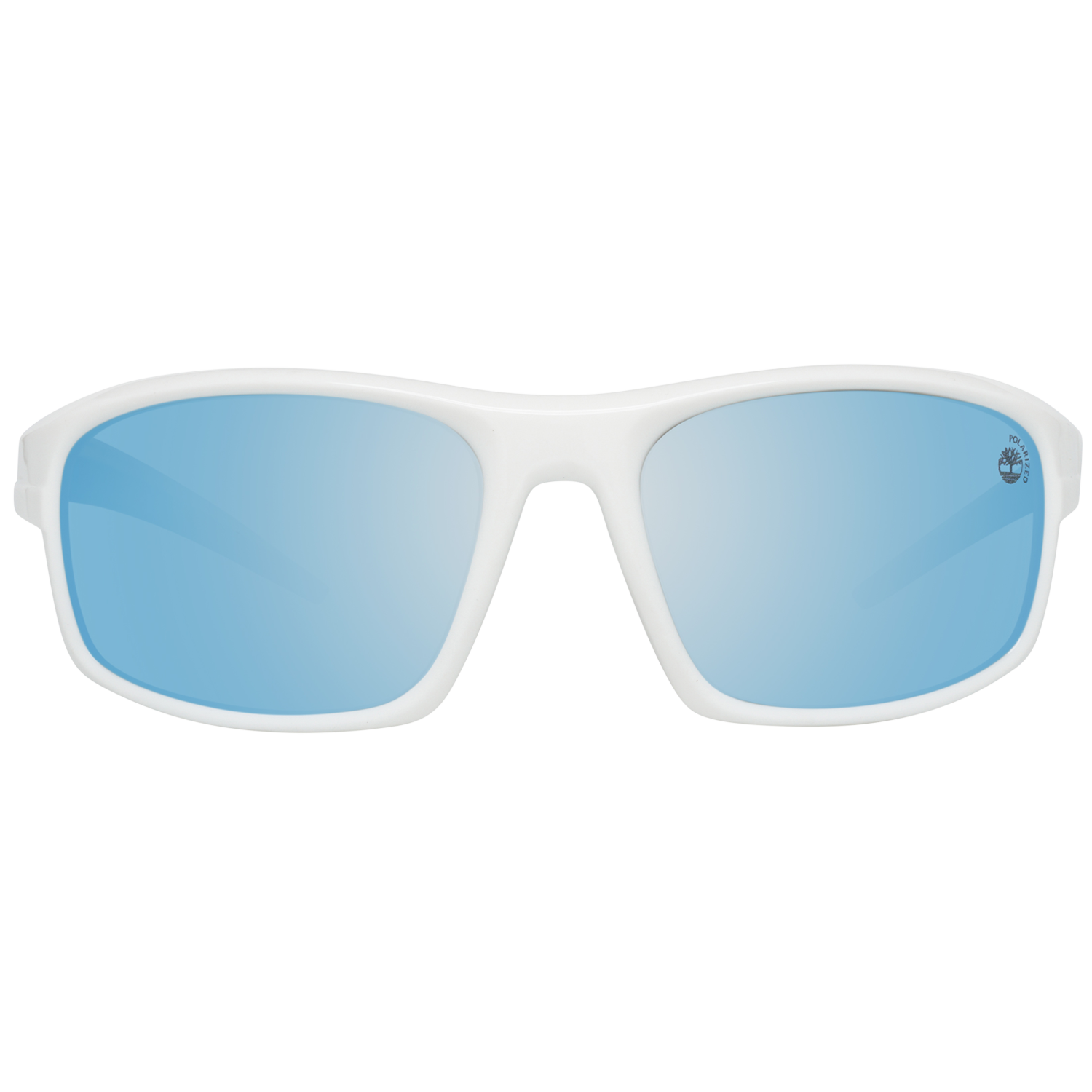 Timberland Sunglasses TB9134 21H 63 Men White