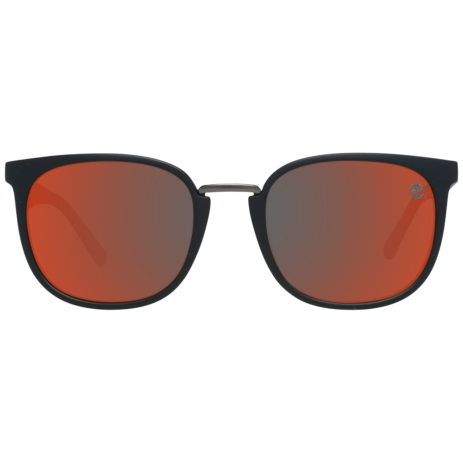 Timberland Sunglasses TB9175 02D 54 Men Black