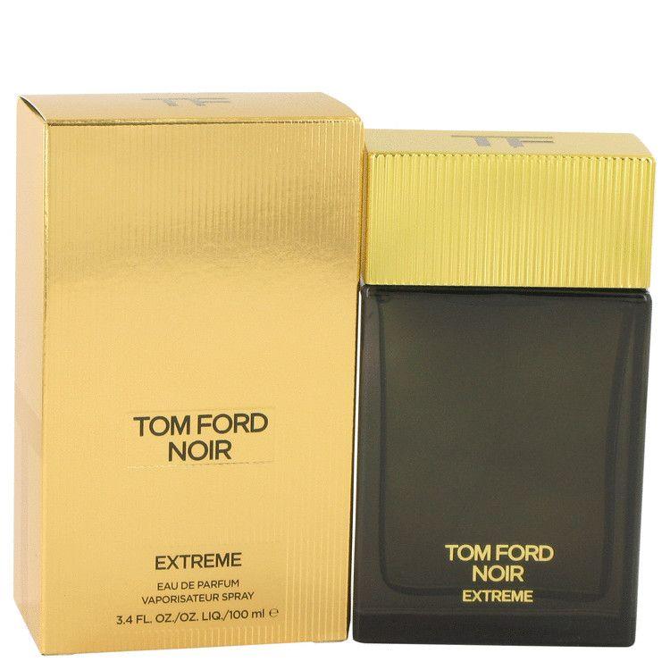 Tom Ford Noir Extreme Eau De Parfum Spray By Tom Ford 100 ml