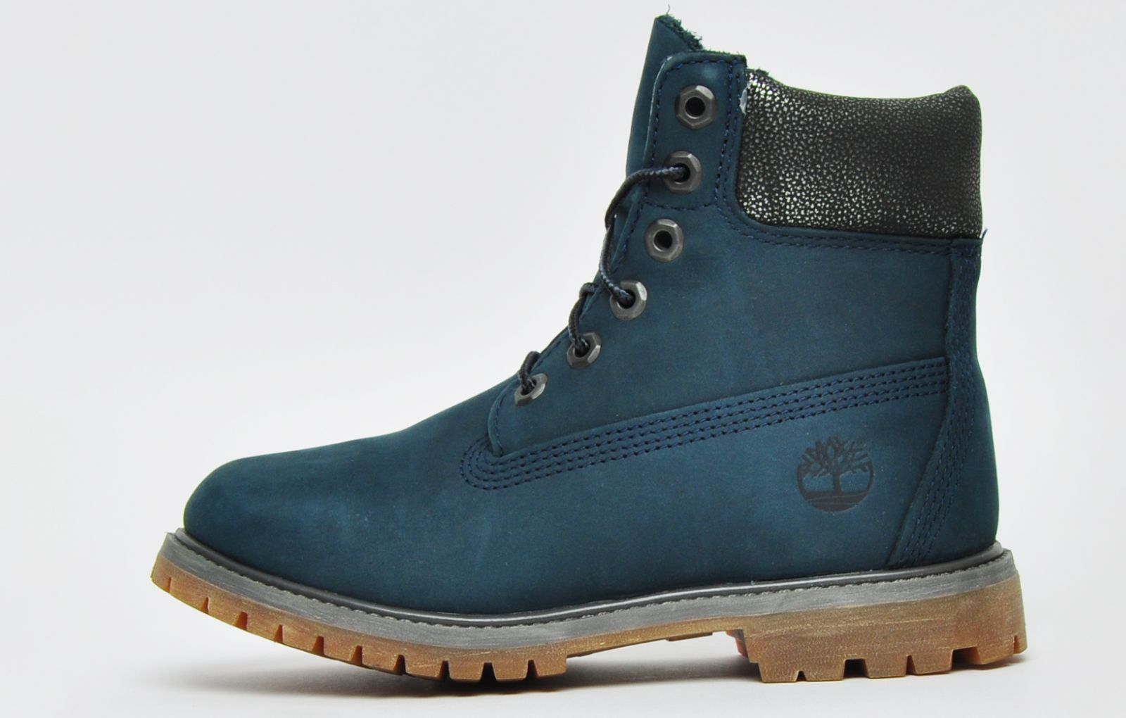 Timberland AF 6 Inch Premium Waterproof Womens Boots