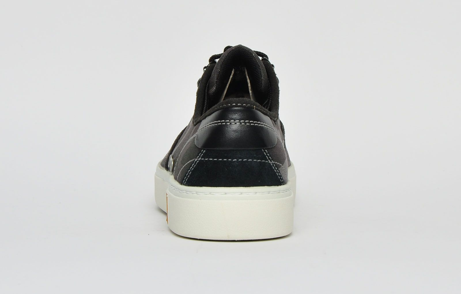 Timberland Amherst Oxford Mens