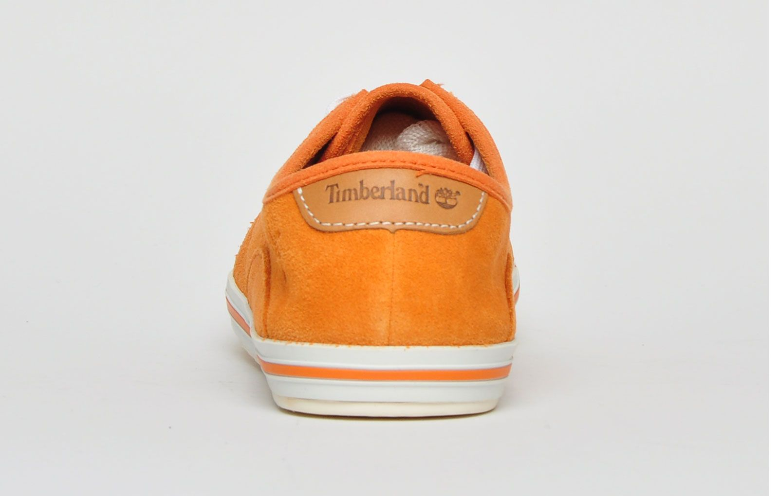 Timberland Earthkeepers Casco Bay Mens