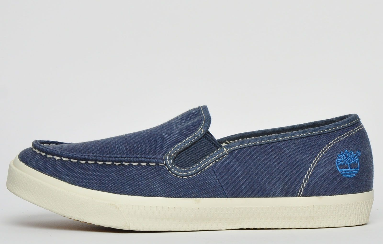 Timberland Earthkeepers Vintage MOC Mens