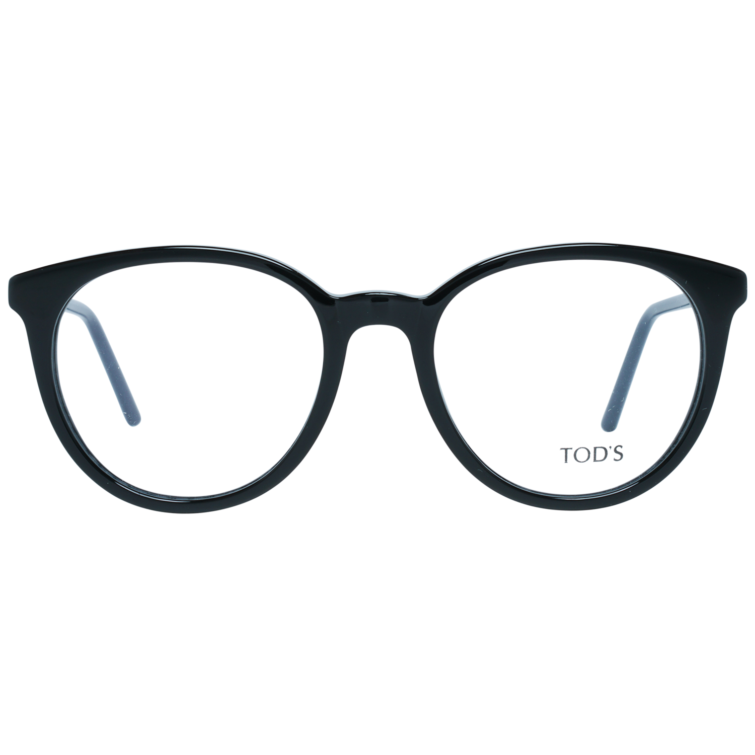 Tods Optical Frame TO5111 001 50 Women Black