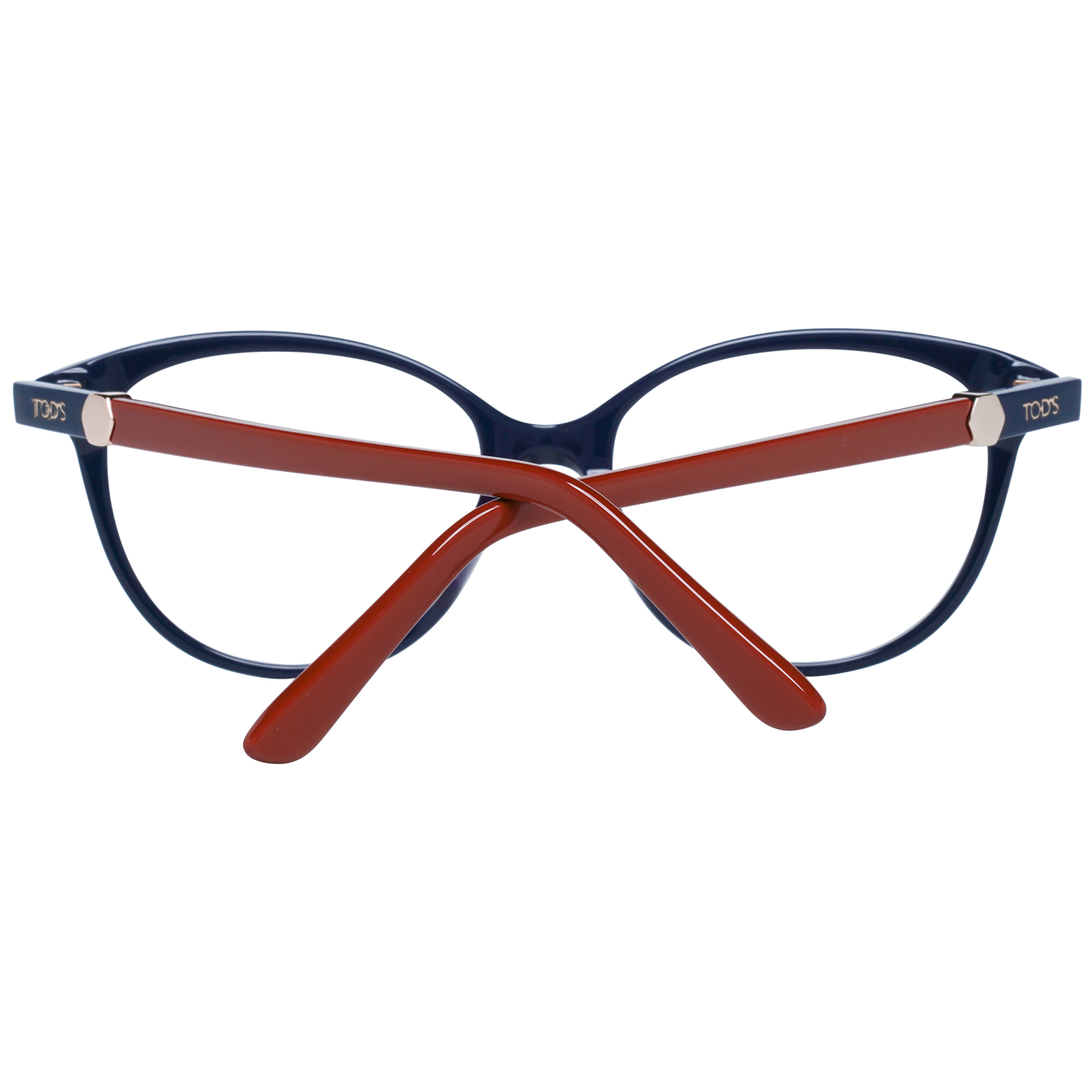 Tods Optical Frame TO5144-F 089 54 Women Blue