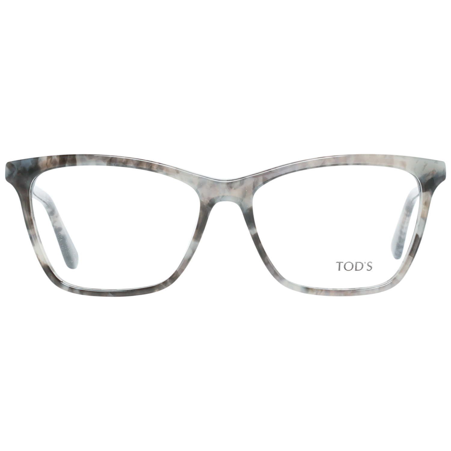 Tods Optical Frame TO5155 005 55 Women Grey