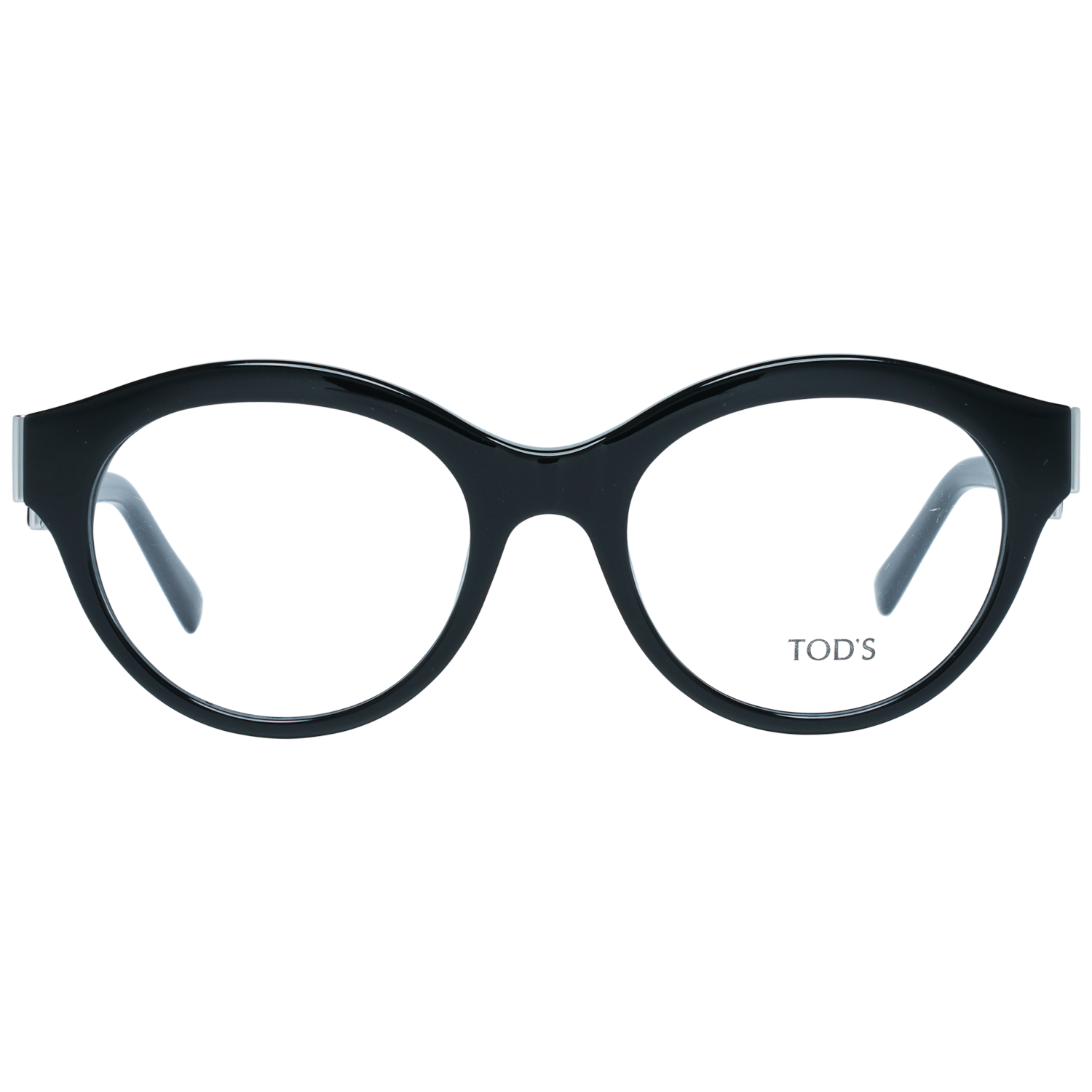 Tods Optical Frame TO5173 001 51 Women Black