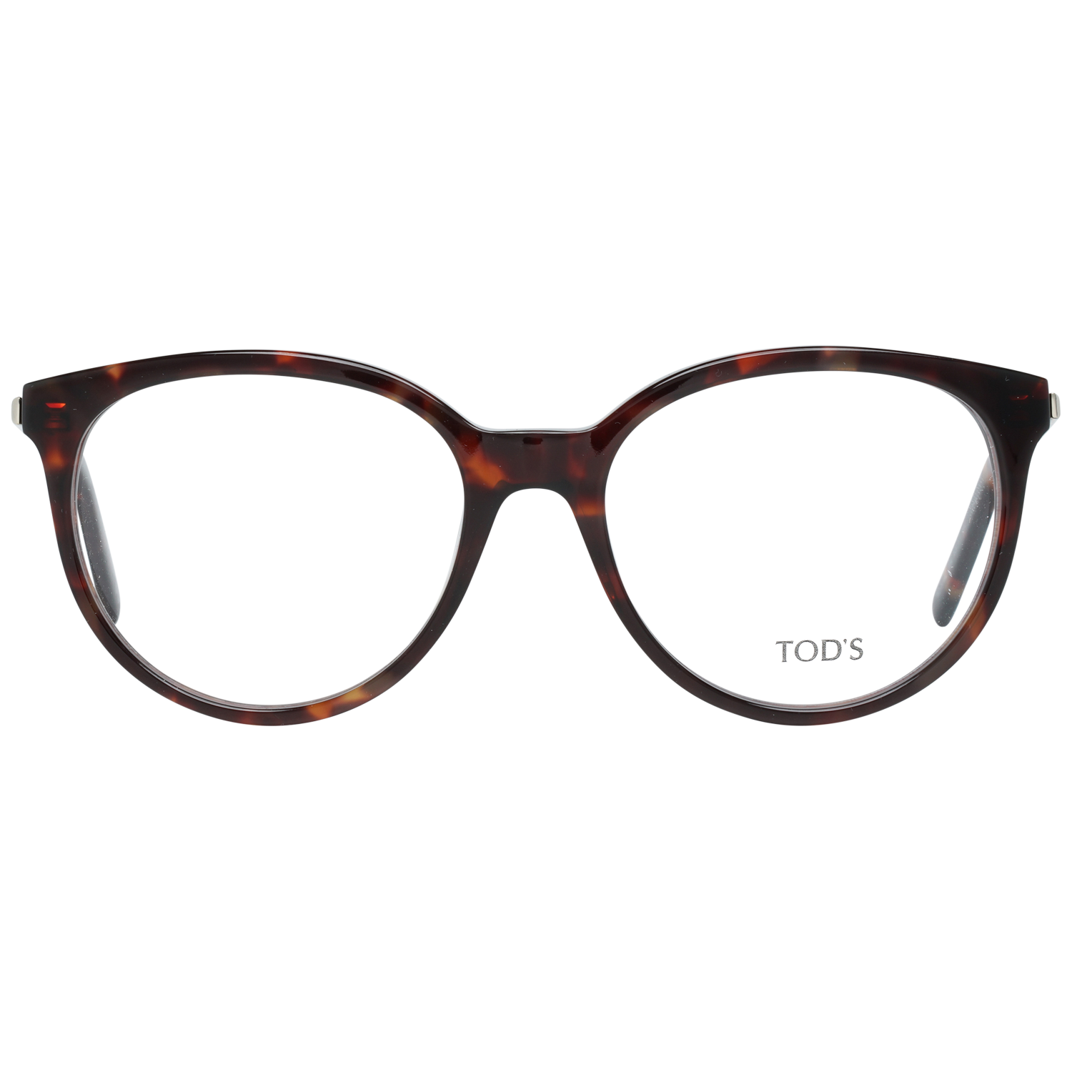 Tods Optical Frame TO5192 054 53 Women Brown