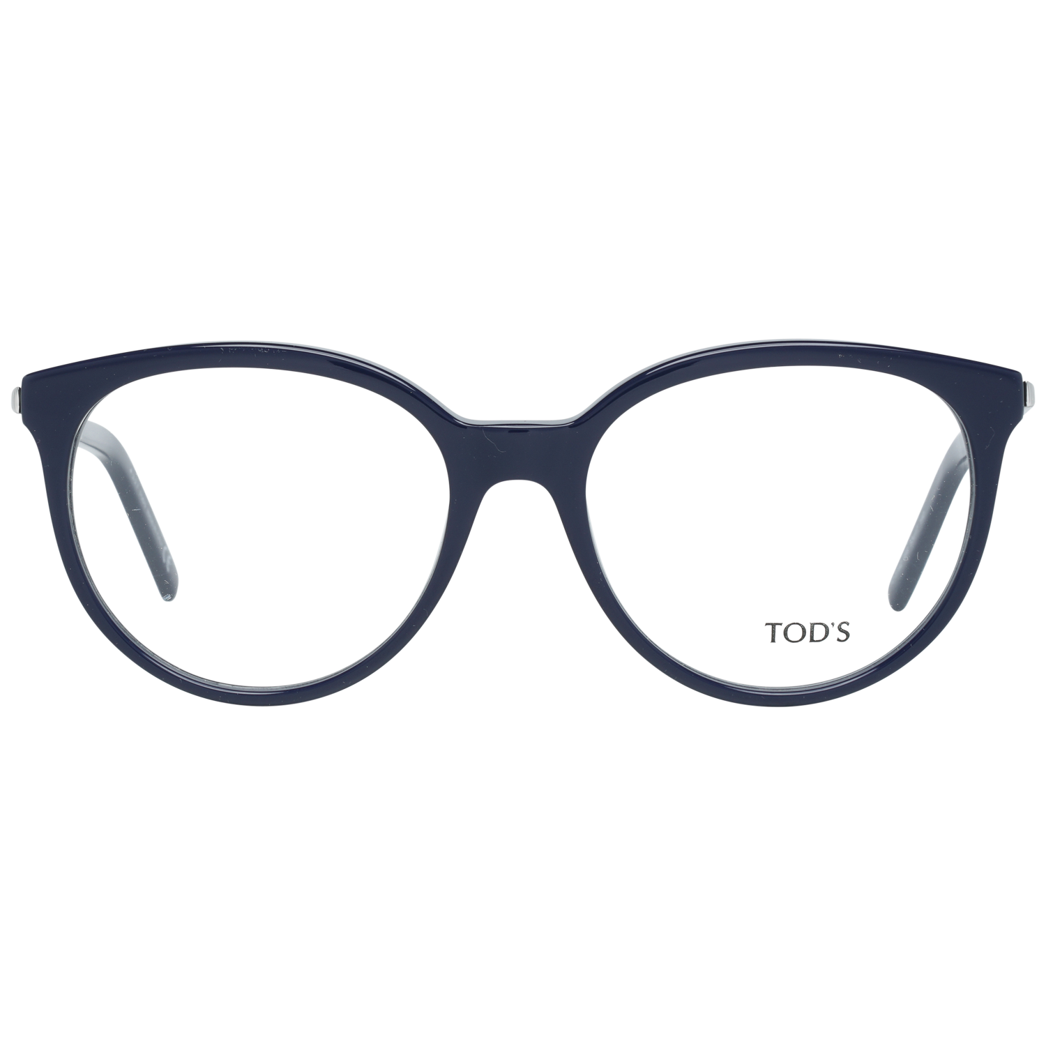 Tods Optical Frame TO5192 090 53 Women Blue