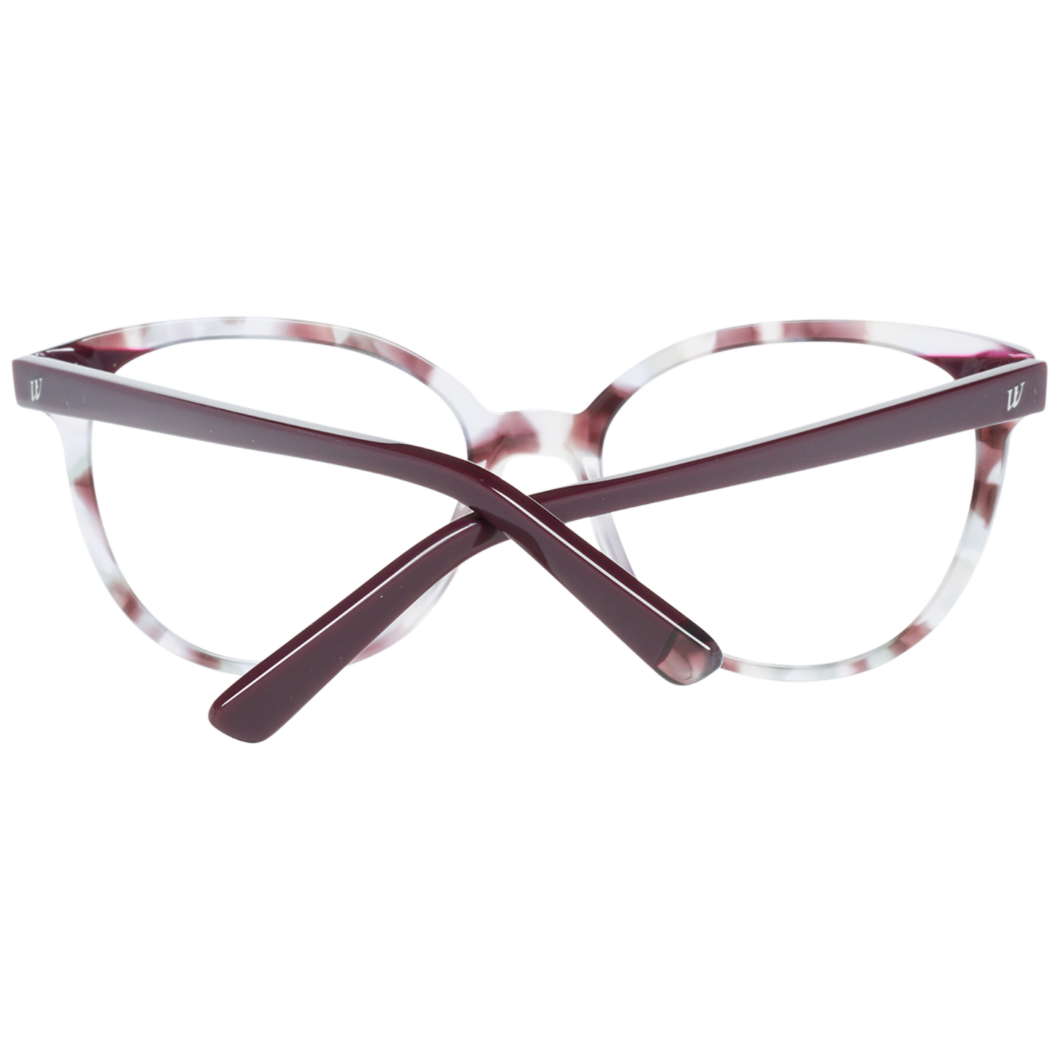 Tods Optical Frame TO5197 056 52 Women Brown