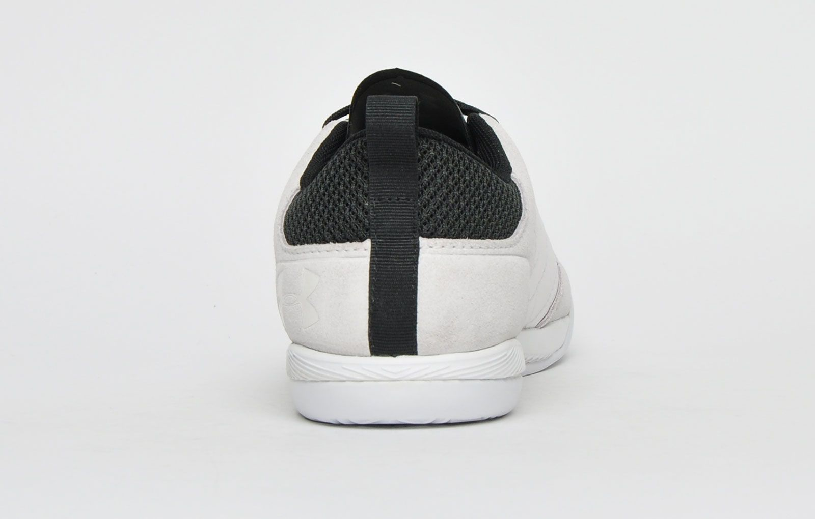 Under Armour Command Mens