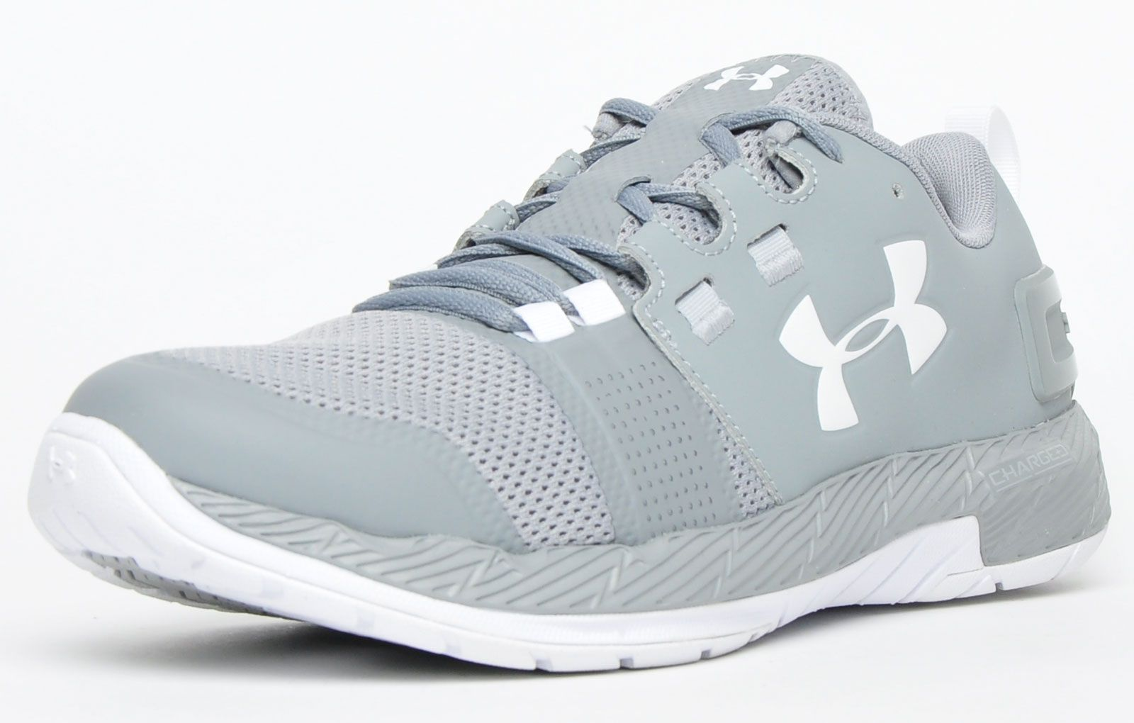 Under Armour Commit TR X NM Mens