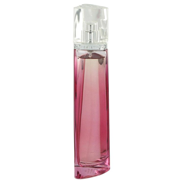 Very Irresistible Eau De Toilette Spray (Tester) By Givenchy 75 ml