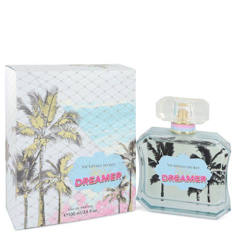 Victoria's Secret Tease Dreamer Eau De Parfum Spray By Victoria's Secret 100 ml