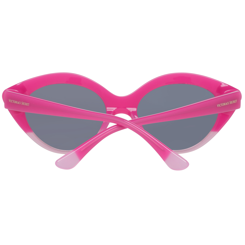 Victoria's Secret Sunglasses VS0009 72C 54 Women Pink