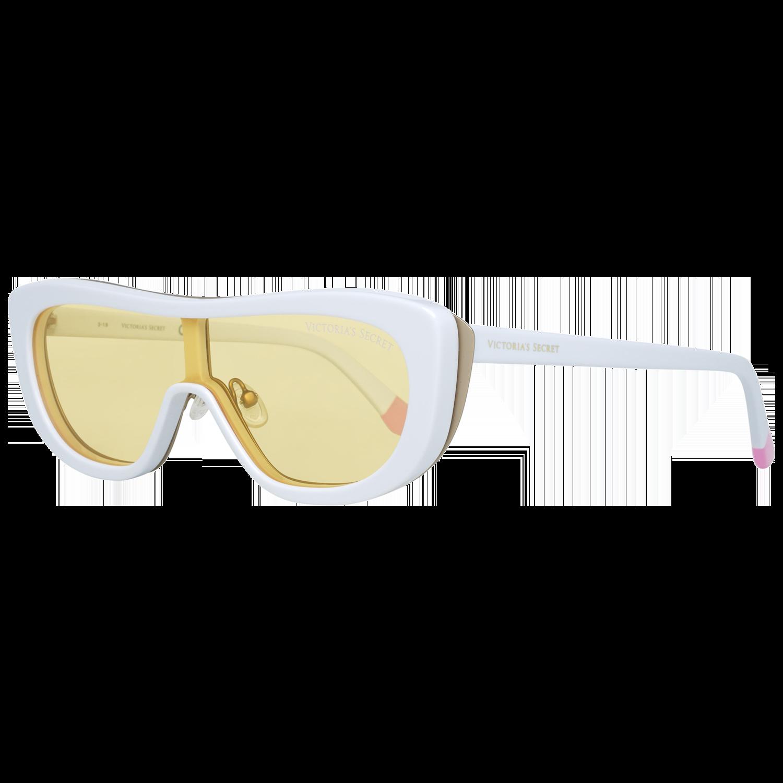 Victoria's Secret Sunglasses VS0011 25G 00 Women White