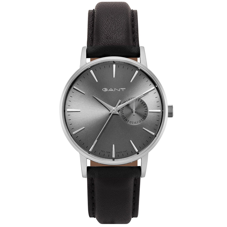 Gant Watch WAD10922899I Women Silver