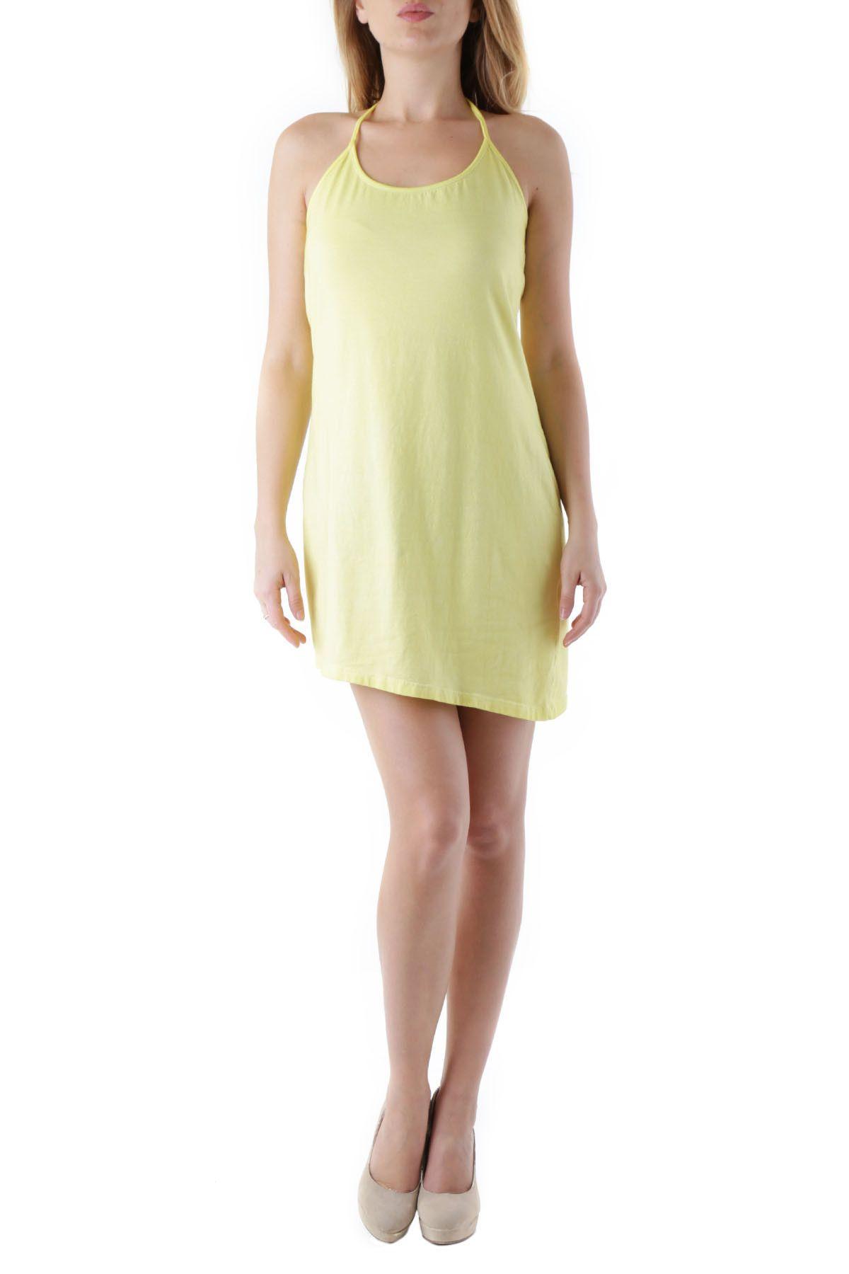 Rebecca Women's Dress In Green