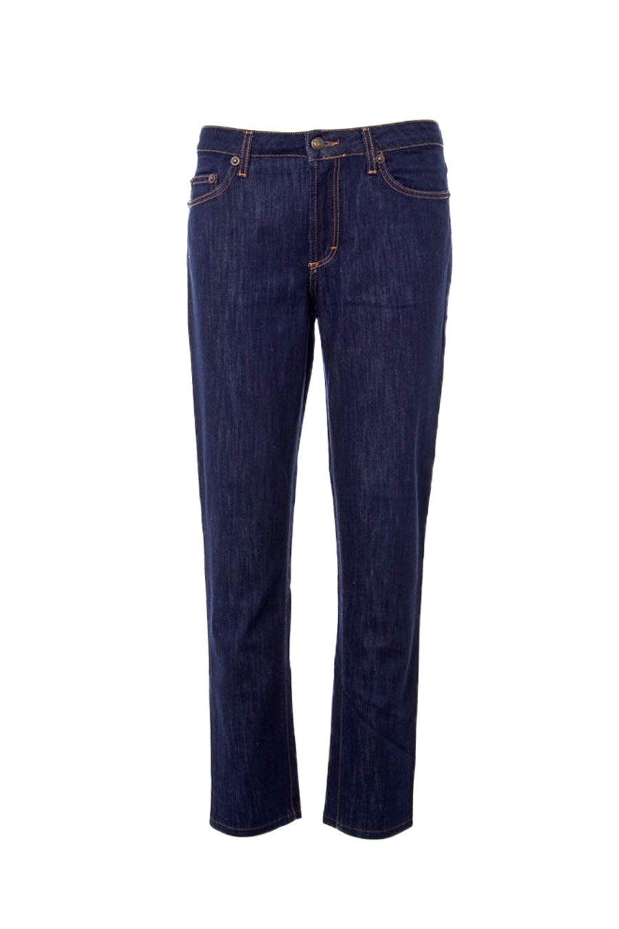 Just Cavalli Women's Jeans In Blue