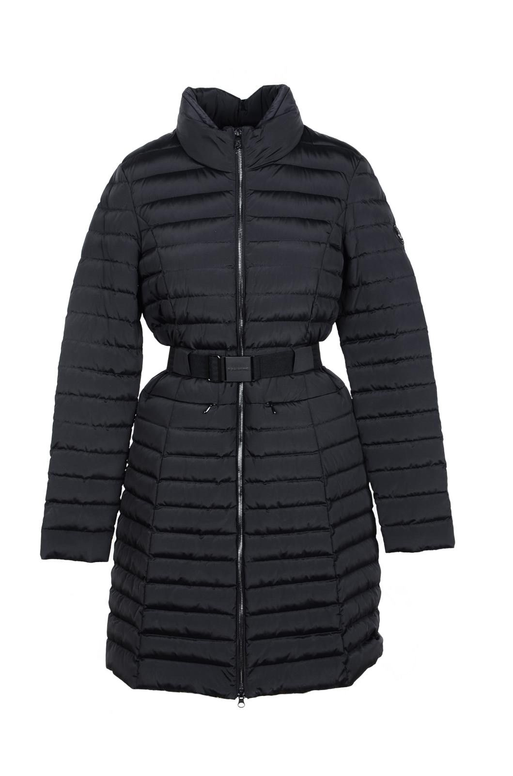 Bosideng Women's Jacket In Black