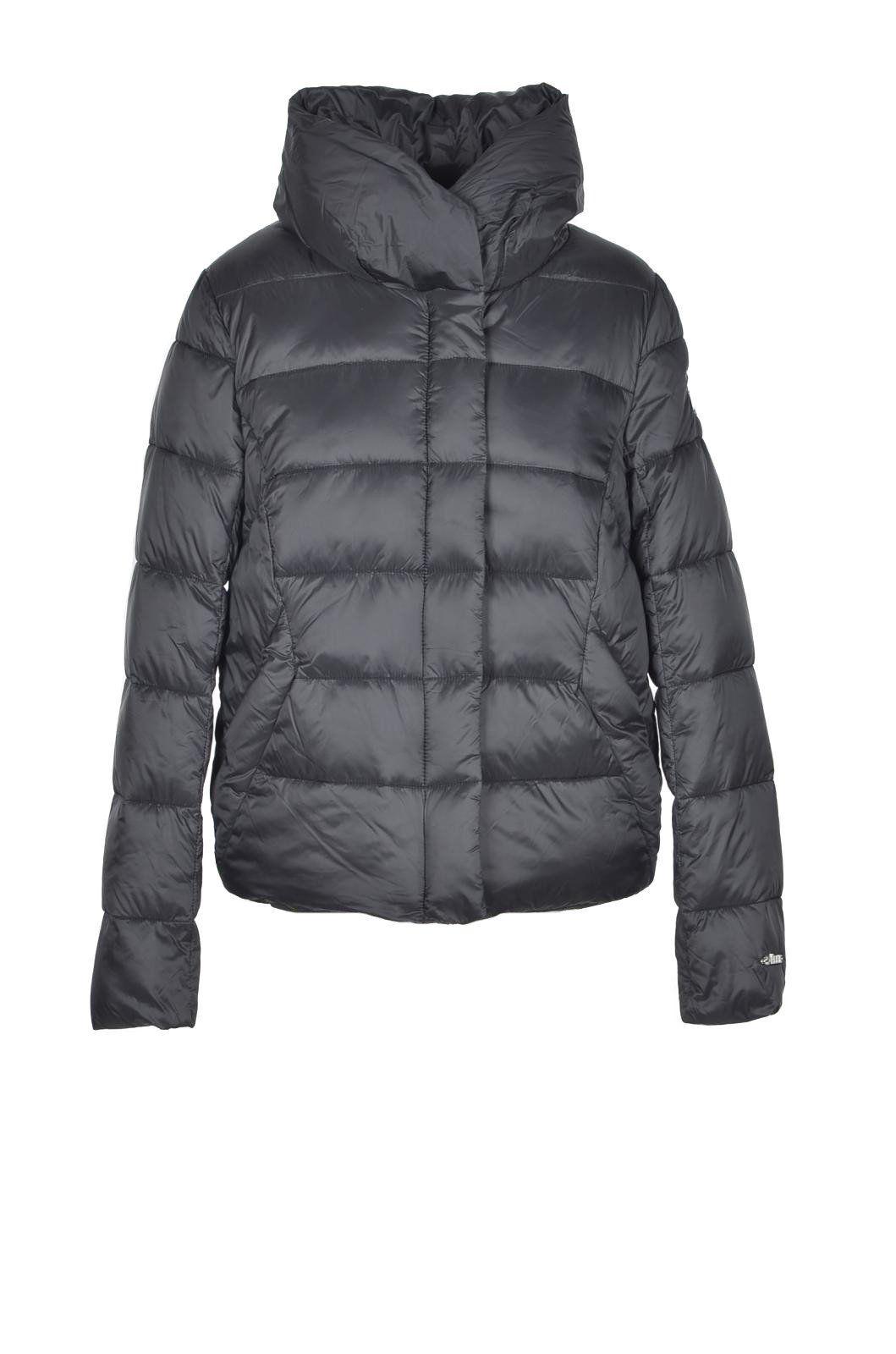 Gaelle Women's Jacket In Black