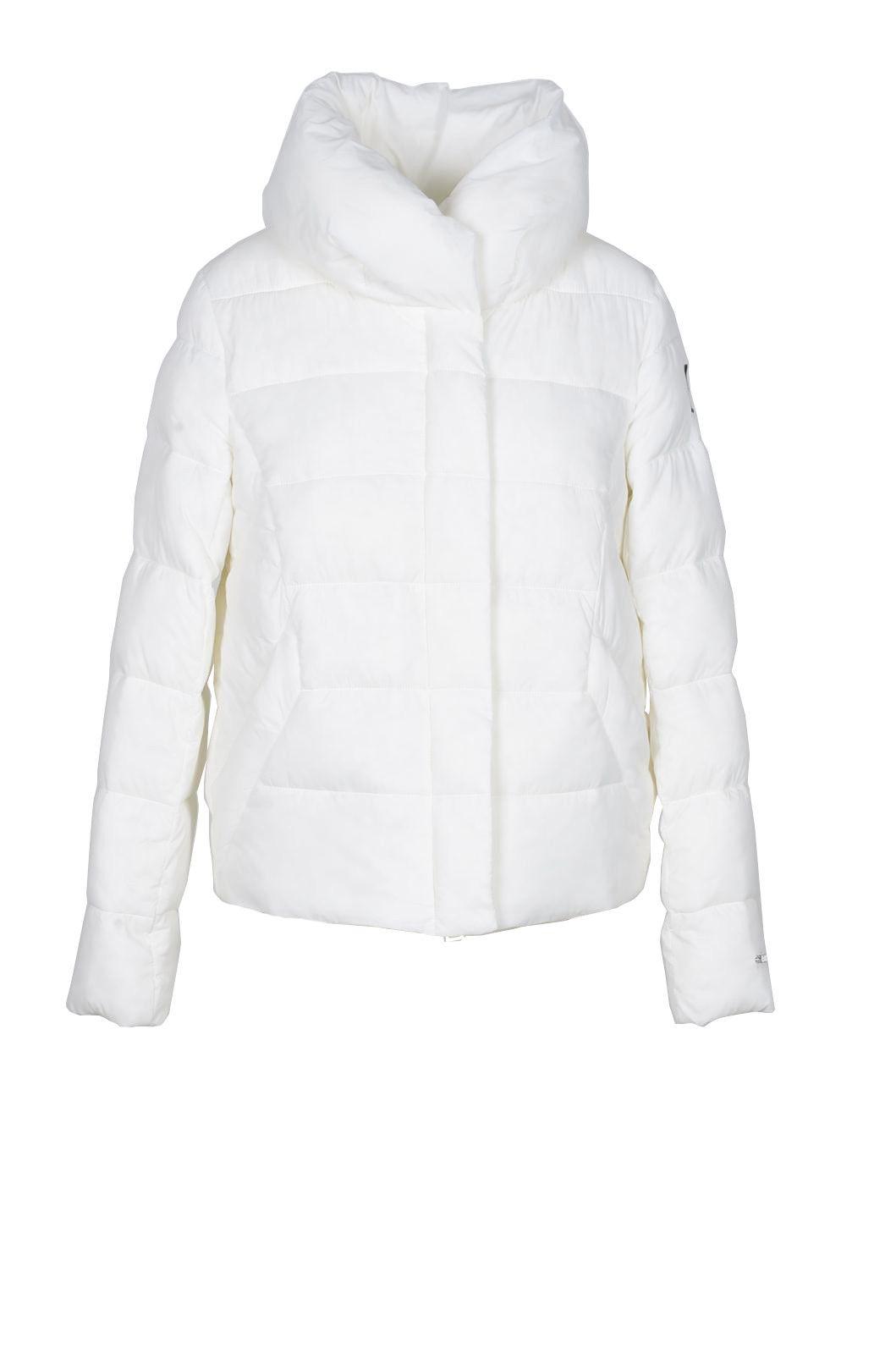 Gaelle Women's Jacket In White