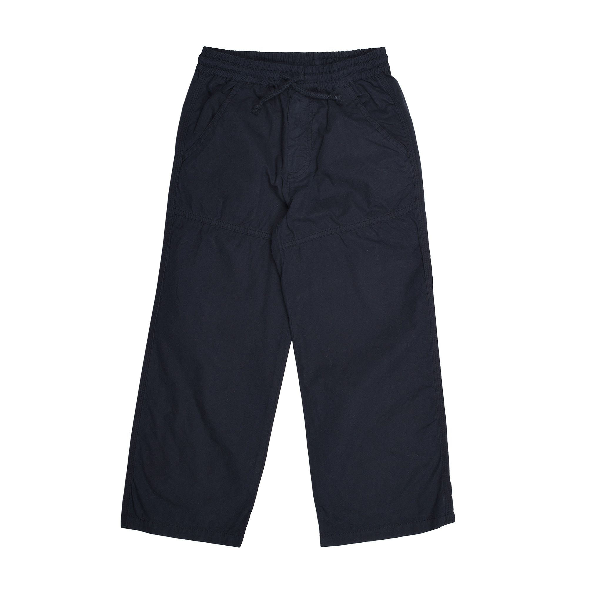 Replay & Sons  Trousers In Blue