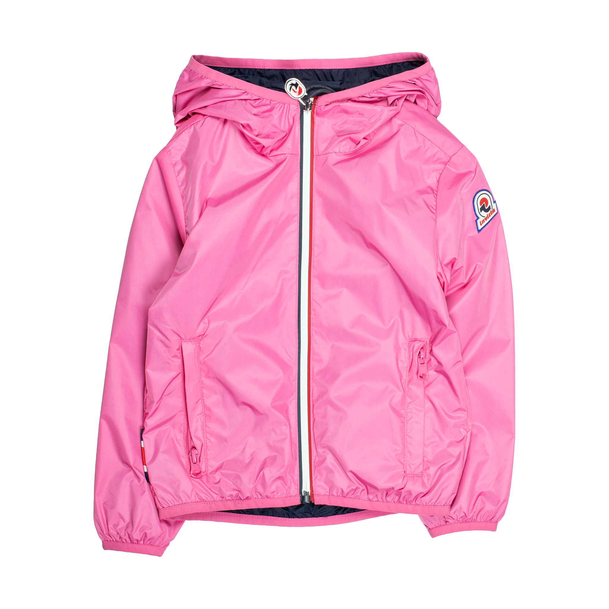 Invicta  Blazer In Pink