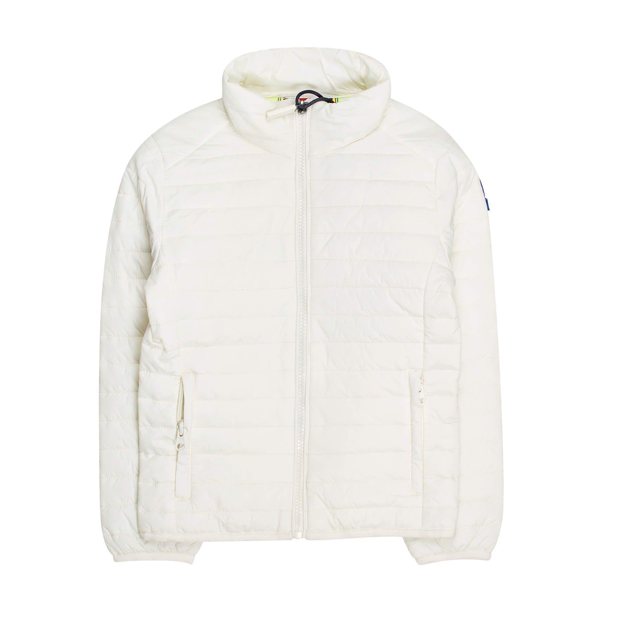 Invicta  Blazer In White