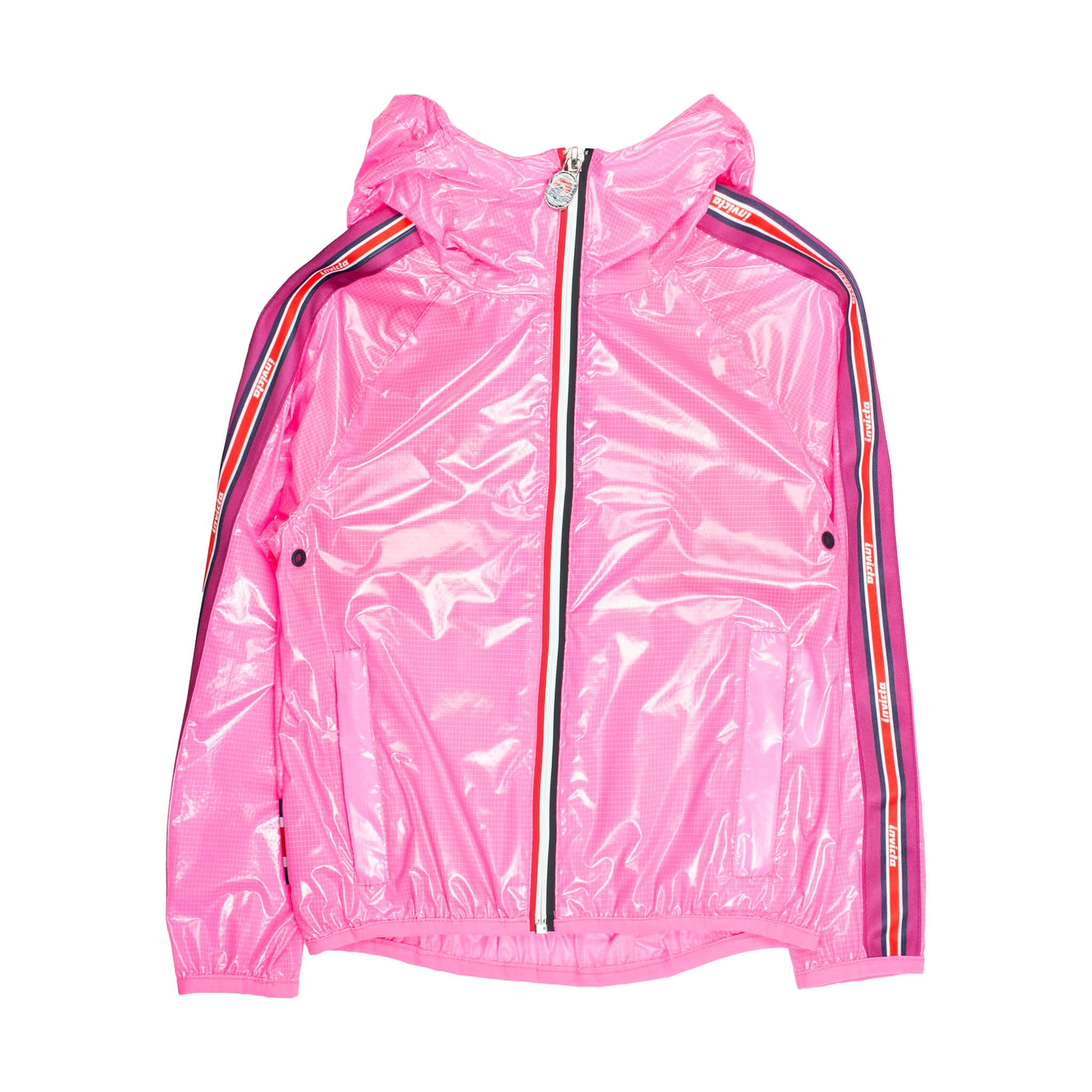 Invicta  Blazer In Pink
