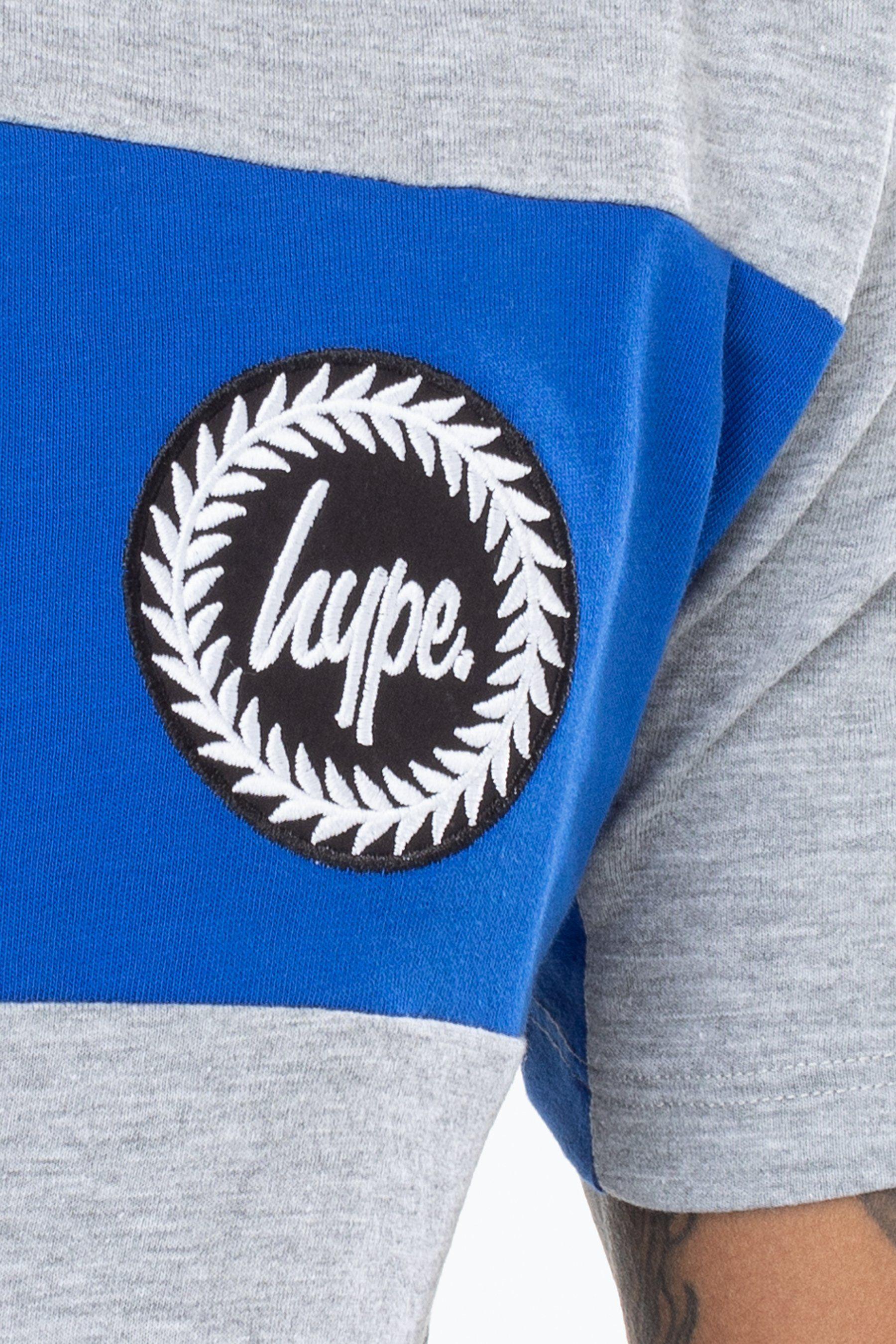 Hype Union Mens T-Shirt